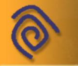 Tinnitus Seblsthilfegruppe Gelnhausen
